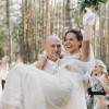 potap svadba